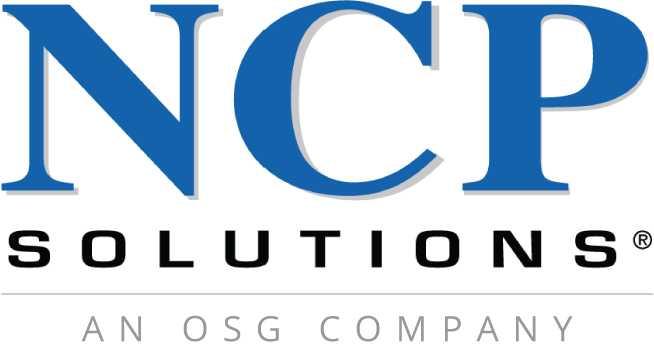 NCP Solutions, LLC